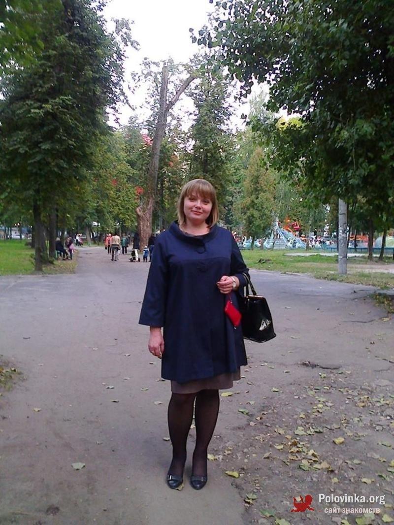 Знакомство В Брянске Без Регистпации